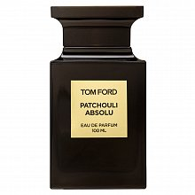 Tom Ford Patchouli Absolu Eau de Parfum uniszex 100 ml