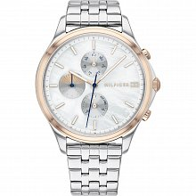 Watch for women Tommy Hilfiger 1782122
