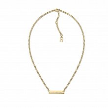 Tommy Hilfiger Collier 2700919