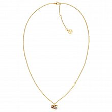 Tommy Hilfiger Collier 2780126