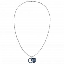 Tommy Hilfiger Collier 2790062