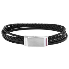 Tommy Hilfiger Braccialetto 2790281S