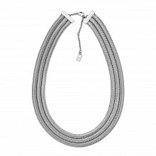 Tommy Hilfiger Collier 2700978