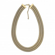 Tommy Hilfiger Collier 2701029