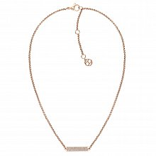 Tommy Hilfiger Collier 2780194