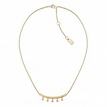 Tommy Hilfiger Collier 2780229