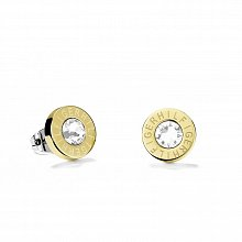 Tommy Hilfiger Earrings 2700753