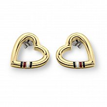 Tommy Hilfiger Earrings 2700910