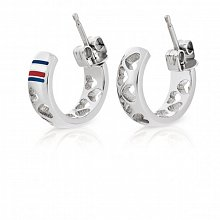 Tommy Hilfiger Earrings 2701084