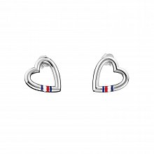 Tommy Hilfiger Earrings 2700909