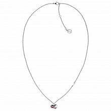 Tommy Hilfiger Necklace 2780128
