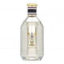 Tommy Hilfiger Tommy Girl Eau de Prep Eau de Toilette for women 100 ml