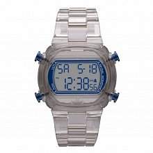 Unisex watch Adidas ADH6509 - Second Hand