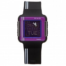 Unisex watch Casio LCF-21-1