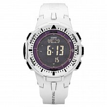 Unisex watch Casio PRG-300-7