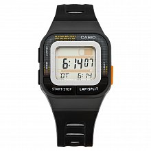 Unisex watch Casio SDB-100-1A
