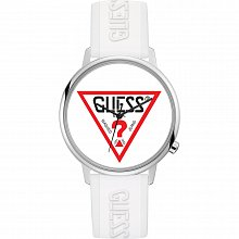 Unisex watch Guess V1003M2