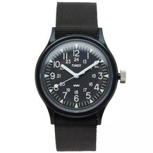 Unisex watch Timex TW2R13800