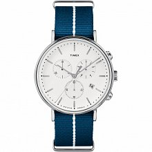 Unisex watch Timex TW2R27000