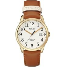 Unisex watch Timex TW2R62700