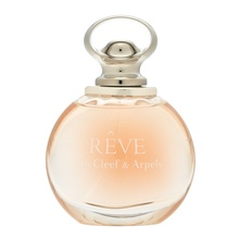 Van Cleef & Arpels Reve Eau de Parfum femei 10 ml Eșantion