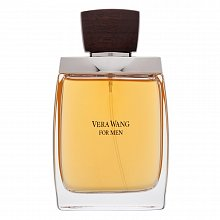 Vera Wang for Men Eau de Toilette für Herren 100 ml
