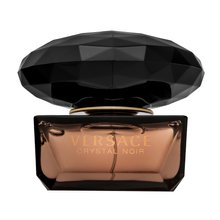 Versace Crystal Noir Eau de Parfum for women 50 ml