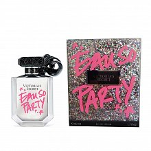 Victoria's Secret Eau So Party Eau de Parfum femei 10 ml Eșantion