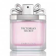 Victoria's Secret Fabulous Eau de Parfum femei 10 ml Eșantion