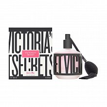 Victoria's Secret Love Me Eau de Parfum für Damen 100 ml