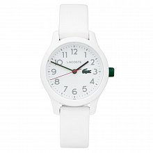 Watch for kid Lacoste 2030003