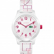 Watch for kid Lacoste 2030009