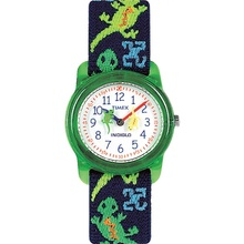 Watch for kid Timex T72881