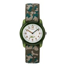 Watch for kid Timex T78141