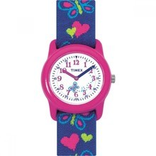 Watch for kid Timex T89001