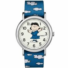 Watch for kid Timex TW2R41300