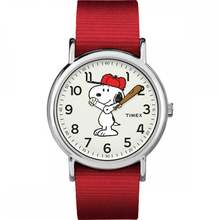 Watch for kid Timex TW2R41400