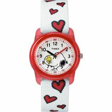 Watch for kid Timex TW2R41600