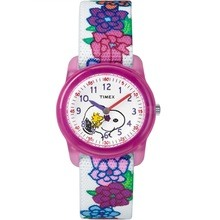 Watch for kid Timex TW2R41700
