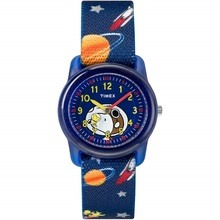 Watch for kid Timex TW2R41800