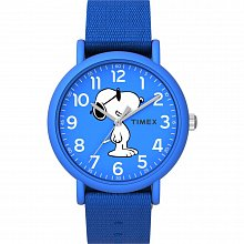Watch for kid Timex TW2T65800
