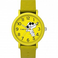 Watch for kid Timex TW2T65900