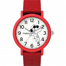 Watch for kid Timex TW2T66000