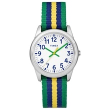 Watch for kid Timex TW7C10100