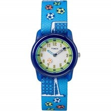 Watch for kid Timex TW7C16500