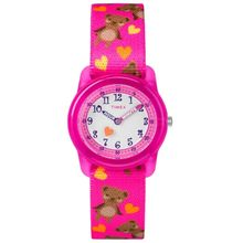Watch for kid Timex TW7C16600