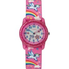 Watch for kid Timex TW7C25500