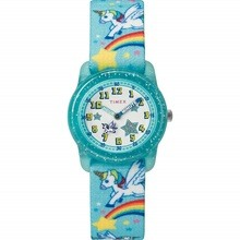 Watch for kid Timex TW7C25600