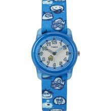 Watch for kid Timex TW7C25700
