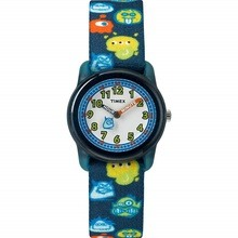 Watch for kid Timex TW7C25800